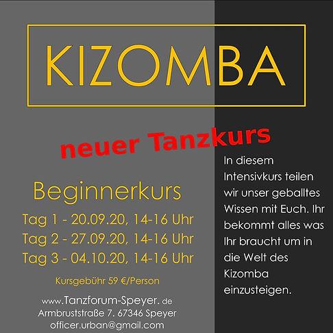 Kizomba September 2020.jpg