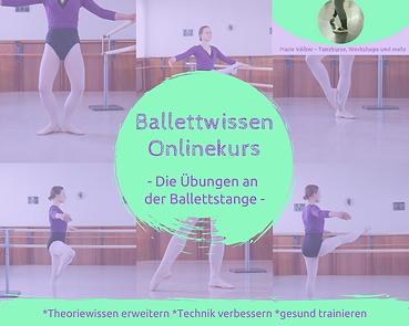 Ballettwissen Onlinekurs.png