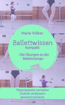 Ballettwissen (1).jpg