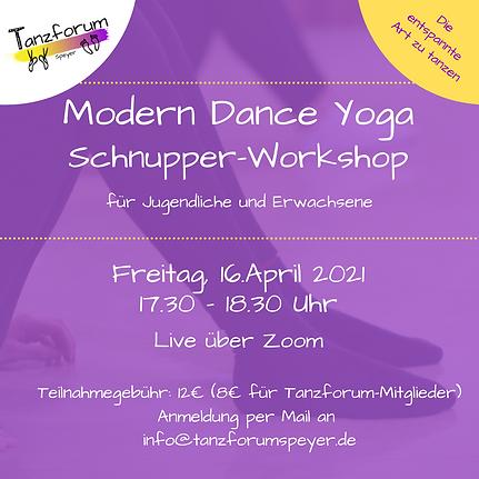 Yoga & Stretching Online-Workshop.png