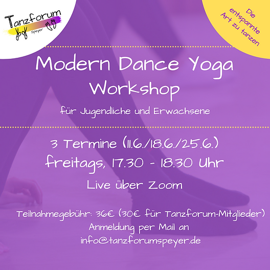 Yoga & Stretching Online-Workshop (3).pn