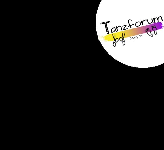 Tanzforum Logo Kreis.png