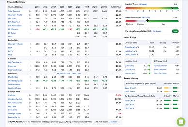 Screenshot 2020-11-17 at 14.02.04.png