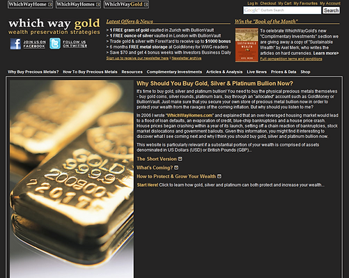 WWG.com Homepage.png
