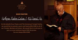 Bishop CLM sr. Flyer.png