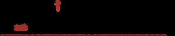 cropped-RAC-logo-.png