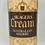 Thumbnail: Seagers Cream Australian Sherry 1.5 Litre
