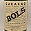 Thumbnail: Bols Curacao Green C1960