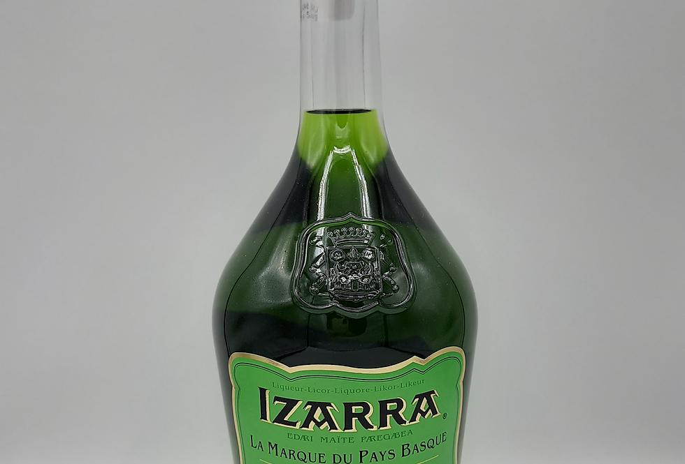 Izarra Verte Liqueur