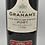 Thumbnail: Graham's Late Bottled Vintage Port 1996 1 Litre