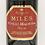 Thumbnail: Miles Finest Madeira