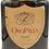 Thumbnail: OroPilla Spanish Brandy Litre