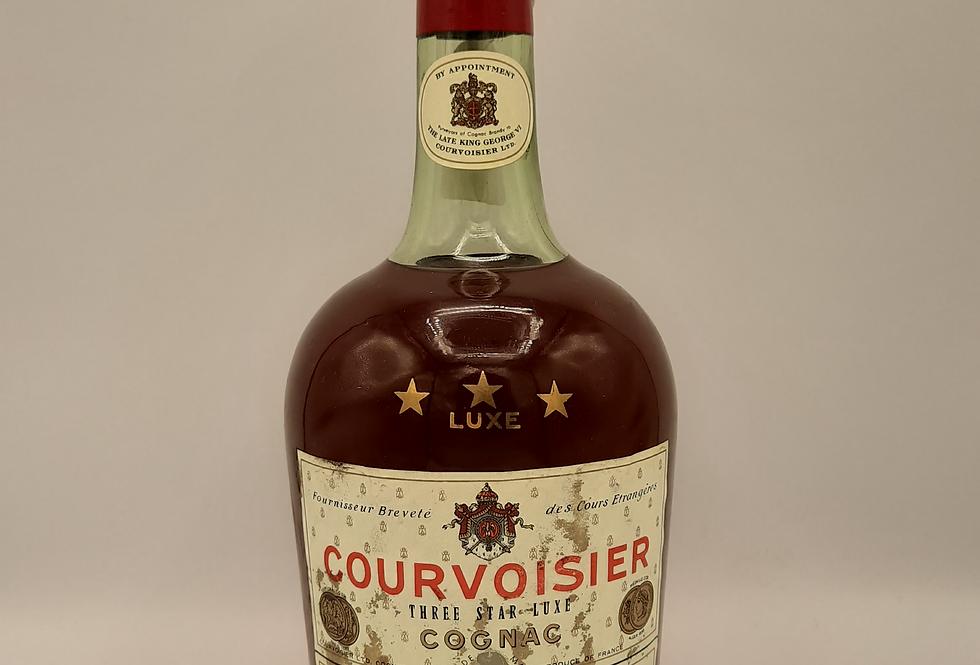 1970 Courvosier