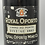 Thumbnail: Royal Oporto 1983 Vintage Port