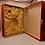 Thumbnail: Chateau Paulet Louis XVI Reserve Fine Champagne Extra Vieille Cognac