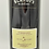 Thumbnail: Blandys Verdelho 5yo Medium Brandy