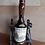 Thumbnail: Chateau De Breuil  15 Year Old Calvados 2 Litre Bottle in Cradle