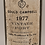 Thumbnail: Gould Cambell 1977 Vintage Port