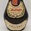Thumbnail: Calisay 1963,  50cl