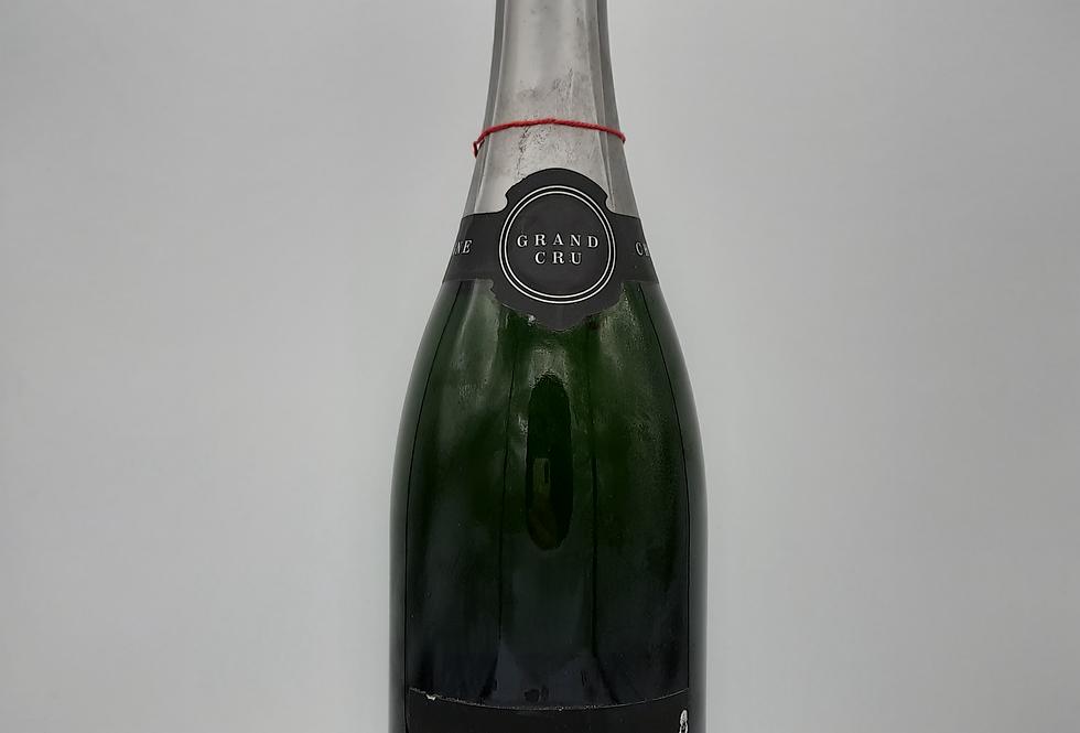 Fortnum & Mason Blanc de Blancs Champagne Grand Cru