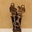 Thumbnail: Andy Capp & Flo Novelty Corkscrew & Opener