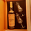 Thumbnail: Glenmorangie Original 10 Yr old Malt Gift box with tasting glasses