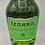 Thumbnail: Izarra Verte Liqueur