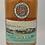 Thumbnail: BruichLaddich Rocks 1st Edition Single Malt Scotch 2005
