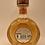 Thumbnail: Burrough's Reserve Gin Oak Rested  Ed 2  Batch 5 Bot 1629