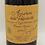 Thumbnail: Amarone della Valpolicella 2010 Classic Reserve