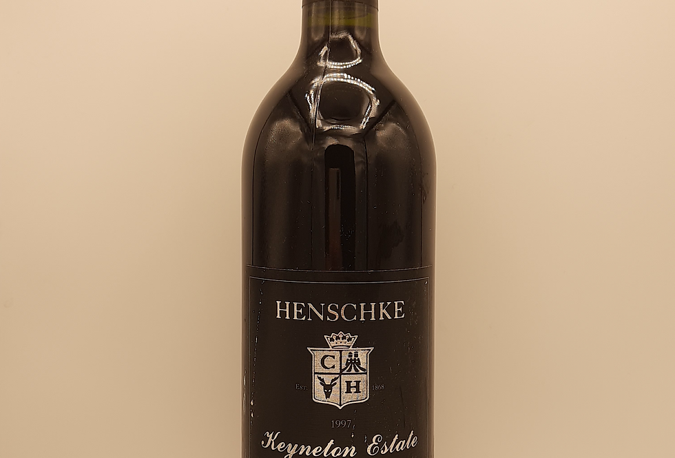 1997 Henschke Keyneton Estate