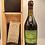 Thumbnail: Green Chartreuse V.E.P 54% Bottled 2010  50CL