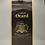 Thumbnail: Otard XO Cognac   black decanter Boxed