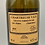 Thumbnail: Yellow Chartreuse V.E.P 42%  2010  50cl