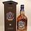 Thumbnail: Chivas Regal 18yo Gold Signature Scotch