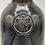 Thumbnail: Dow 1961 Vintage Port Bottled 1965