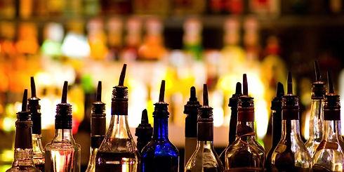 liquor-10_edited.jpg