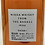 Thumbnail: Nikka Whiskey from the Barrel  50cl