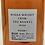 Thumbnail: Nikka Whiskey from the Barrel  50cl