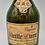 Thumbnail: Vieille Liqueur de la Cure 1950's
