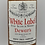 Thumbnail: Dewars  1970 White Label Scotch 1 Litre
