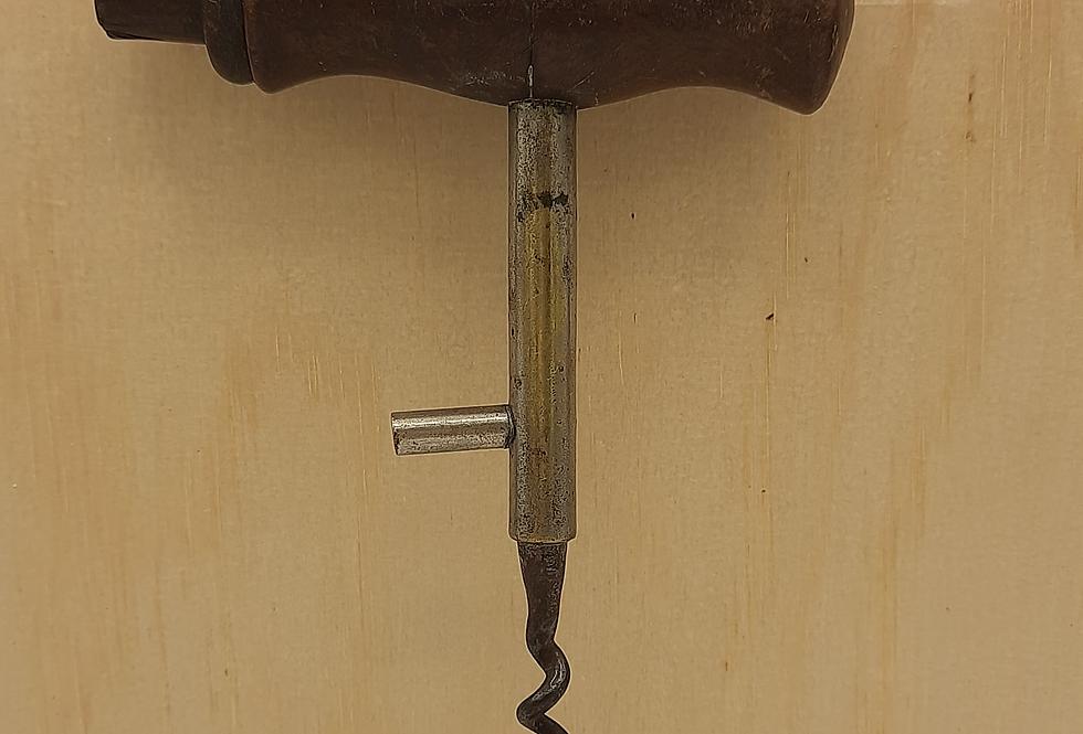 Coney's Patent Codd Corkscrew& Original Washer
