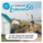 2020-LM-Chèques évasion - formats web_gé
