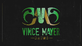 Vince Mayer Drums Animation.mp4