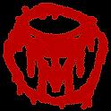 Symbol Red.png