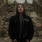 technical death metal drew vargas