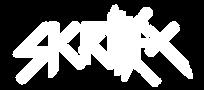 640px-Skrillex.svg.png