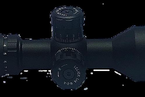 Standard 3-9x40 DPG