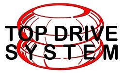 Top Drive Air suspension.jpg