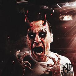 Inner Demons2.jpg